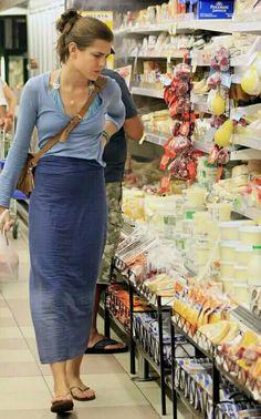 Charlotte casiraghi Monaco. Monaco Royal Family, Danish Royal Family, Grace Kelly, 50s Outfits, Princesa Carolina, Summer Chic, Celebs, Celebrities, Preppy