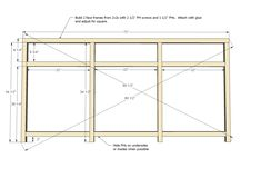 triple-console-cabinet-woodworking-plans-step-02.jpg