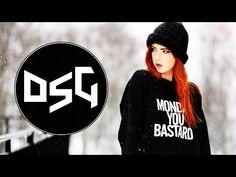 Pane Mua - Powerstomp (Spag Heddy Remix) - YouTube