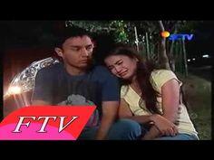 FTV SCTV TERBARU ~ CINTAKU Di Atas Wajan FULL [Dimas Aditya & Acha Septr...