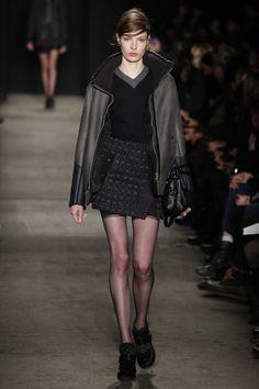 Alexandra Martynova - Page 6 - the Fashion Spot