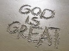 God is good. All the time. And all the time God is good! Believe, Religion, Gods Love, My Love, Lord Is My Shepherd, Jesus Freak, Spiritual Inspiration, Christian Inspiration, God Is Good