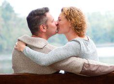 Do dating well: a matchmaker's plea to single men julie ferman associa Flirting Memes, Dating Memes, Dating Quotes, Dating Tips, Teen Quotes, Funny Quotes, Woman Meme, Single Mom Quotes, Single Men
