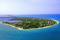 North Captiva Island Florida, I want to go here sooooo bad!!