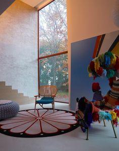 patrizia-moroso-house-art-decor