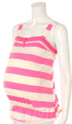 This cute Maternity Striped top, ending today at auction!  Find here: http://stores.ebay.com/The-Stylish-Boutique/_i.html?_nkw=maternity+stripe&submit=Search&_sid=544253133