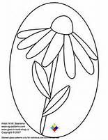 Free Punch Needle Embroidery Patterns easy - - Yahoo Image Search Results Free . Free Punch Needle Embroidery Patterns easy – – Yahoo Image Search Results Free Punch Needle Em Punch Needle Patterns, Embroidery Patterns Free, Embroidery Designs, Crochet Patterns, Bing Bilder, Stained Glass Patterns Free, Free Mosaic Patterns, Stained Glass Flowers, Rug Hooking Patterns