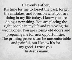 18 best new years prayer images on Pinterest | New years prayer ...