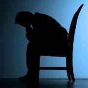 Qu'est-ce que le trouble de l'adaptation? (Définition, symptômes, diagnostic)   PsychoMédia