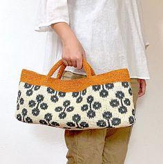 Crochet Bra, Tapestry Crochet, Crochet Motif, Crochet Hooks, Crochet Patterns, Yarn Bag, Linen Bag, Beaded Jewelry Patterns, Knitted Bags