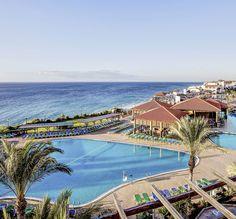 TUI MAGIC LIFE Fuerteventura #fuerteventura