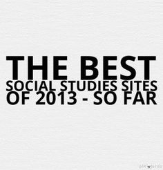 48 Best Teaching Social Studies: Economics images