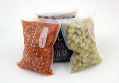 Nous fabriquons des des #EmballagesSousVide ordinaire et personnalisés pour nos précieux clients. L'utilisation d'#EmballagesSousVide va considérablement augmenter la duré de vie et la saveur de votre produit. Voir plus ici http://www.swisspac.fr/emballage-sous-vide/