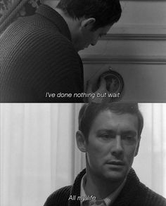 Le Feu Follet (1963) Sad Movie Quotes, Sad Movies, Film Quotes, Cinema Quotes, Best Movie Lines, Human Emotions, Hopeless Romantic, Mood Quotes, In My Feelings