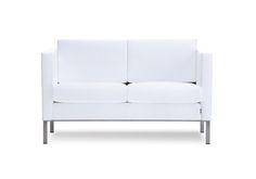 Lounge MANHATTEN SMV Sitz- & Objektmöbel, Loungemöbel