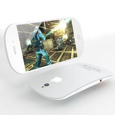 iPhone #?