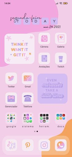 Conception, Iphone, Billie Eilish, Homescreen, Things To Think About, Ideas, Painting Tricks, Organization Ideas, Cool Stuff