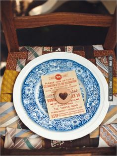 Texas Style Breakfast | CHECK OUT MORE IDEAS AT WEDDINGPINS.NET | #weddings #weddinginspiration #inspirational