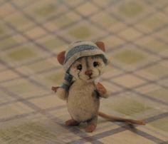 How cute!!! miniatures