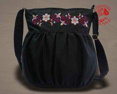Diaper Bag, Backpacks, Bags, Fashion, Handbags, Moda, Fashion Styles, Diaper Bags, Mothers Bag