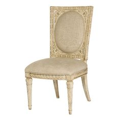 Jessica Mcclintock Boutique Side Chair   Wayfair