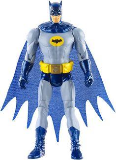 b52f3b2cce DC Comics Multiverse Batman  66 4