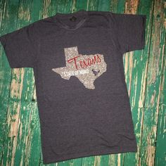 Texans State Of Mind