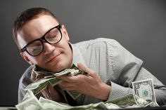 Lifestyle: 7 Habits of Financially Stable People, Part II - Phroogal Blog