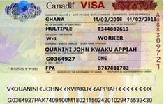 We are a leading company providing Best Quality Novelty Real and Fake IDs and Passport, Marriage Certificates and Drivers license etc. Id Card Template, Card Templates, Apply For Passport, Walmart Card, Birth Certificate Template, Marriage Certificate, Canadian Passport, Visa Canada, Passport Online