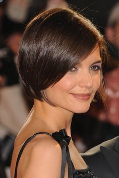 Image detail for -jul 25 celebrity short hairstyles for women 2011 2012