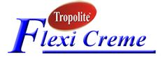 Perfectly Whipped and Easy to Spread - Flexi Creme Non Dairy Creamer, Easy