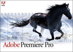 Adobe Premiere Pro Portable (x86 x64) Full Free Download. Adobe Premiere Portable CC and CS6 32 64 bit Full Free Download that can be run at any System.