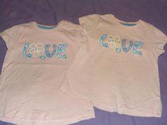 tolle Shirts von Esprit, natürlich ohne Mängel.Preis pro Shirt: 5…