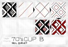 70s-Cup-B.jpg 1,094×759 pixels
