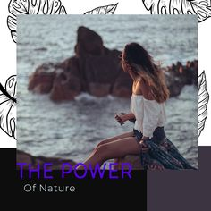 Unleash the power of nature. Oliva Hair Oil has crafted products made with all natural formulas. Treat your hair to the nourishment it's been yearning for! Natural Hair Care, Natural Hair Styles, Hair Growth Oil, Yearning, Organic Oil, Hair Health, Hair Oil, Keratin, Healthy Hair