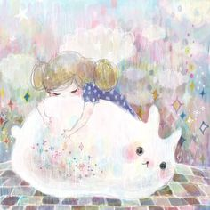 http://25.media.tumblr.com/tumblr_lss3jo9ZmU1qzglyjo1_500.jpg