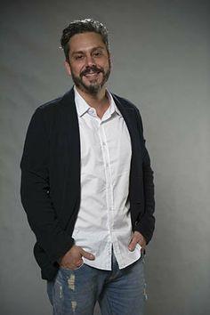 Alexandre Nero afirma que subestimou a inteligência do público com 'Além do Horizonte' | Notas TV - Yahoo TV