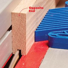 Put your table saw to work with a quick and easy cabinet door project. Use this guide to help build shaker doors to transform your home cabinet. Making Cabinet Doors, Shaker Cabinet Doors, Diy Cabinet Doors, Garage Storage Cabinets, Shop Cabinets, Shaker Cabinets, Diy Kitchen Cabinets, Cupboards, Kitchen Redo
