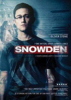 Shop Snowden [Includes Digital Copy] [Blu-ray/DVD] Discs] at Best Buy. Find low everyday prices and buy online for delivery or in-store pick-up. Oliver Stone, Shailene Woodley, Fast And Furious, Logan Marshall Green, Melissa Leo, Scott Eastwood, Joseph Gordon Levitt, Timothy Olyphant, Tv Series Online