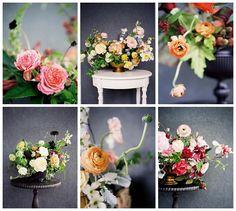 Team-Flower-Workshop-2015_0200