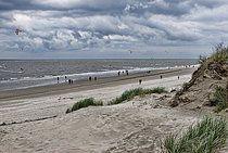 Baltrum - 10 Bilder - Bildagentur LOOK