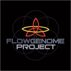 Profile picture for Flow Genome Project JAMSO http://www.jamsovaluesmarter.com