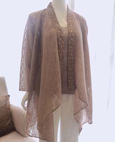 Kebaya Modern Hijab, Dress Brokat Modern, Model Kebaya Modern, Kebaya Hijab, Kebaya Muslim, Kebaya Lace, Kebaya Dress, Batik Kebaya, Kebaya Simple