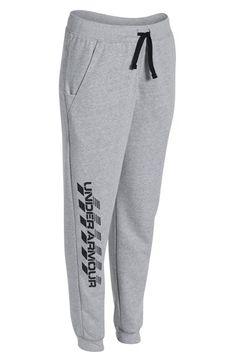 Under Armour 'Surge' Fleece Jogger Sweatpants (Big Boys) Source by Mens Capri Pants, Mens Jogger Pants, Men Trousers, Mens Sweatpants, Joggers Womens, Fleece Joggers, Jogger Sweatpants, Under Armour, Baby Girl Leggings