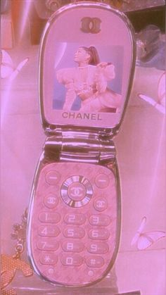 Pink Tumblr Aesthetic, Baby Pink Aesthetic, Iphone Wallpaper Tumblr Aesthetic, Aesthetic Pastel Wallpaper, Aesthetic Colors, Aesthetic Collage, Aesthetic Pictures, Aesthetic Vintage, Aesthetic Grunge