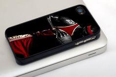 Lebron James Basketball Photos for iphone 4/4s case, iphone 5/5s/5c case, iphone 6/6  case, samsung galaxy s3/s4/s5 case