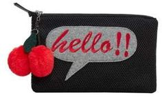 MANGO OUTLET Decorative patch clutch $3.99, fashionstyle, newfashiondresses, pinterestfashionstyle, pinterestfashionoutfits, women fashion2018, dressing styleforfemale, latestfashion for women, women'sfashionclothing,  latest fashiontrends in india, latest fashiontrends 2018, latest fashiontrendsfor women, newfashiondresses, fashionstyle, new dress styles, latest fashiontrendsformen, latest fashiontrends 2018, newfashion dresses, new dress styles2018, dressing style…