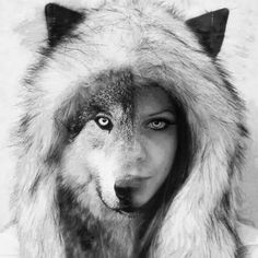 She Wolf                                                                                                                                                                                 More                                                                                                                                                                                 Más