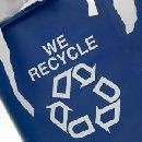 Ways to Encourage Household Recycling