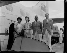 Fiji Culture, Historical Pictures, New Zealand, Aviation, Empire, Teal, Film, Movie, Film Stock